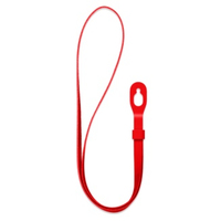 IPOD TOUCH LOOP RED (APMD829ZM)