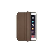 APPLE IPAD MINI SMART CASE OLIVE BROWN (APMGMN2ZM)