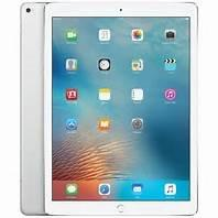 APPLE IPAD PRO 12,9 WIFI 256 GB SILVER (APML0U2NF)