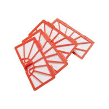 NEATO FILTER 4 PACK 9450004 PART (ESNEATO9450004)