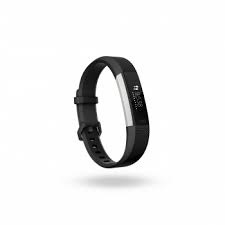 FITBIT ALTA ACTIVITY SMALL BLACK (FIFITBITALTASB)
