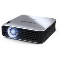 PHILIPS PICO LED PROJECTOR PHPPX4010 (GCPHPPX4010)