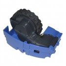I ROBOT LEFT WHEEL MODULE - 500-700 SER (IRACC83201)