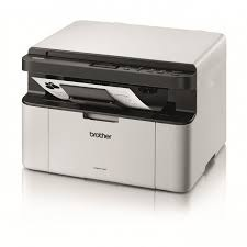 BROTHER PRINTER DCP-1510 (ITBRDCP1510B1)