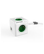 ALLOCACOC POWERCUBE EXTENDED USB (ITEMNU1048)