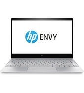 HP ENVY NOTEBOOK 13-AD102NB (ITHP13AD102NB)