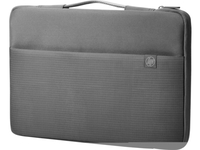 HP 15.6 INCH CARRY SLEEVE (ITHPCSLEEVE16)
