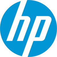 HP OFFICEJET PRO 9022 AIO (ITHPOJ9022)