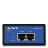LINKSYS GIGABIT POE+ INJECTOR LACPI30 (ITLILACPI30)
