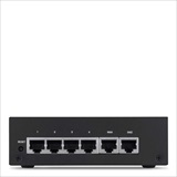 LINKSYS WIRED VPN ROUTER LRT214 (ITLILRT214)
