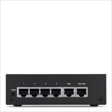 LINKSYS WIRED VPN ROUTER LRT224 (ITLILRT224)