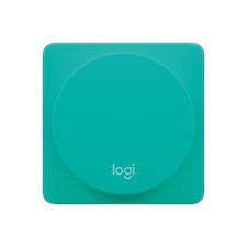 LOGITECH POP ADD-ON HOME SWITCH TEAL (ITLOPOPADDTEAL)
