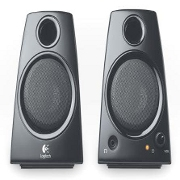 LOGITECH SPEAKERS Z130 (ITLOZ130)