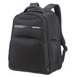 SAMSONITE VECTURA BACKPACK 15-16 BL (ITSA39V09008)