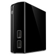 SEAGATE BACKUP PLUS HUB 4TB 3.5 (ITSEBUPLUSHUB4T)