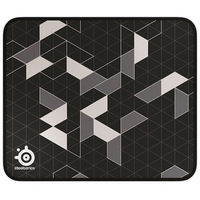 STEELSERIES QCK LIMITED MOUSEPAD (ITSSQCKLIMITED)
