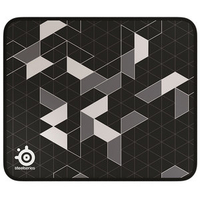 STEELSERIES QCK+ LIMITED MOUSEPAD (ITSSQCKPLIMITED)
