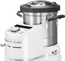 KITCHENAID COOKPROCESS 5KCF0104 BLA GIV (K45KCF0104EFP)