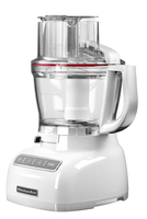 KITCHENAID FOODPROCESSOR WIT (KA5KFP1325EWH)