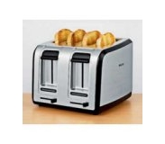 PHILIPS TOASTER HD2648/20 (PHHD264820)