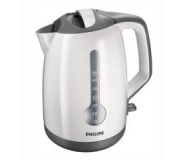 PHILIPS WATERKOKER HD4649/00 (PHHD464900)