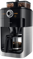 PHILIPS CAFETIERE HD776600 (PHHD776600)
