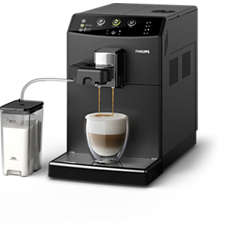 PHILIPS ESPRESSO HD882901 (PHHD882901)