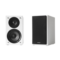 PIONEER PURE COMPACT P1W (POP1W)