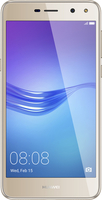 HUAWEI Y6 2017 GOLD 64639469 (PXHUY62017GD)