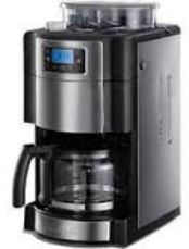 RUSSELL HOBBS CAFETIERE ALLURE 20060-56 (RH2006056)