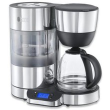 RUSSELL HOBBS CAFETIERE CLARITY 207705 (RH2077056)