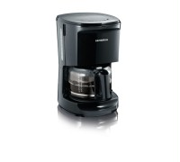 SEVERIN CAFETIERE START (SDKA4481)