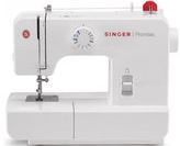 SINGER MACHINE A COUDRE PROMISE F1408 (SJF1408)