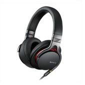 SONY CASQUES MDR-A1 REMOTE/MIC (SOMDR1AB)