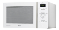 WHIRLPOOL MICRO-ONDES MCP341WH (WHMCP341WH)