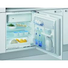 WHIRLPOOL REFRIGERATEUR ARG450A (WIARG450A)