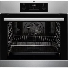 AEG OVEN MULTIFUNCT. BES331010M (AGBES331010M)