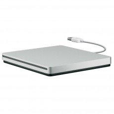 APPLE USB SUPERDRIVE MD564ZM/A (APMD564ZM)