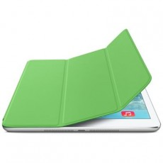 APPLE SMART COVER GREEN IPAD AIR (APMF056ZM)