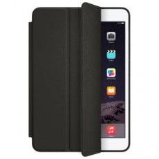 APPLE SMART CASE NOIR IPAD MINI (APMGN62ZM)
