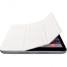 IPAD MINI SMART COVER WHITE (APMGNK2ZM)
