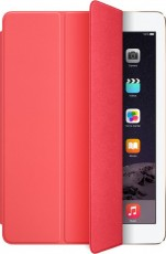 APPLE IPAD AIR SMART COVER PINK (APMGXK2ZM)
