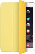 APPLE IPAD AIR SMART COVER YELLOW (APMGXN2ZM)