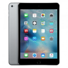 APPLE IPAD MINI4 4G 128GB GREY (APMK762NF)