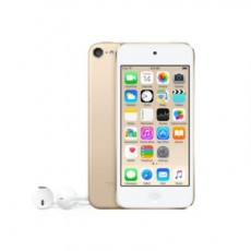 APPLE IPOD TOUCH 64GB MKHC2NF GOLD (APMKHC2NF)