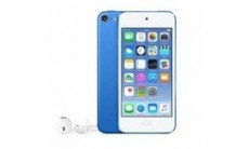APPLE IPOD TOUCH 32GB MKHV2NF BLUE (APMKHV2NF)