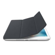 APPLE IPAD MINI4 SMARTCOVER GRAY (APMKLV2ZM)