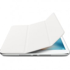 APPLE IPAD MINI4 SMARTCOVER WHITE (APMKLW2ZM)