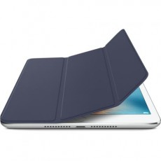 APPLE IPAD MINI4 SMARTCOVER BLUE (APMKLX2ZM)