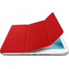 APPLE IPAD MINI4 SMARTCOVER RED (APMKLY2ZM)